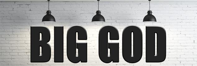 big-god-header-ec
