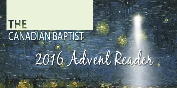 2016-advent-reader