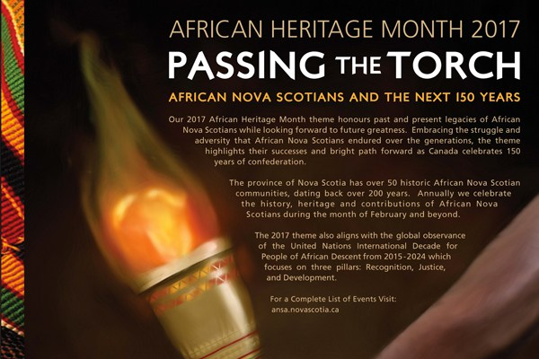 african-heritage-month-passing-the-torch