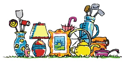 indoor yard sale april 29 bethany memorial baptist church rh bethanymemorial com garage sale clipart yard sale clip art black and white