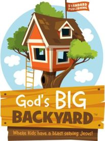 Gods-big-backyard.jpg