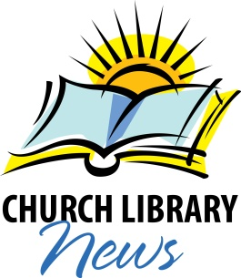 church-library-clipart
