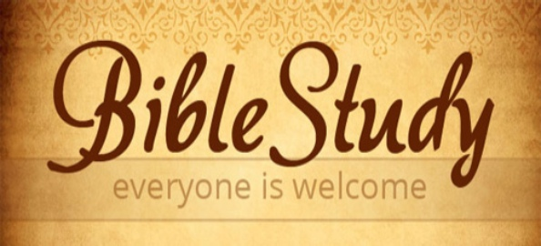 BibleStudy-feature