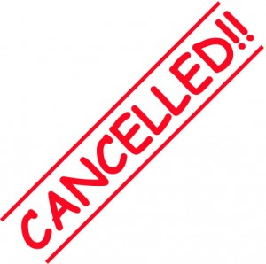 Cancelled-300x298
